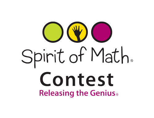 Spirit of Math International Contest Practice